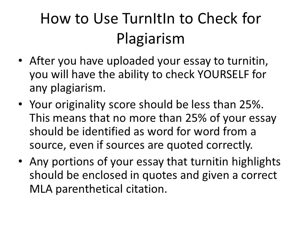 how can i check if my essay is plagiarism Free plagiarism checker by edubirdie - the easiest way to check your essay on  plagiarism using our  by clicking check my essay, you agree to our terms.