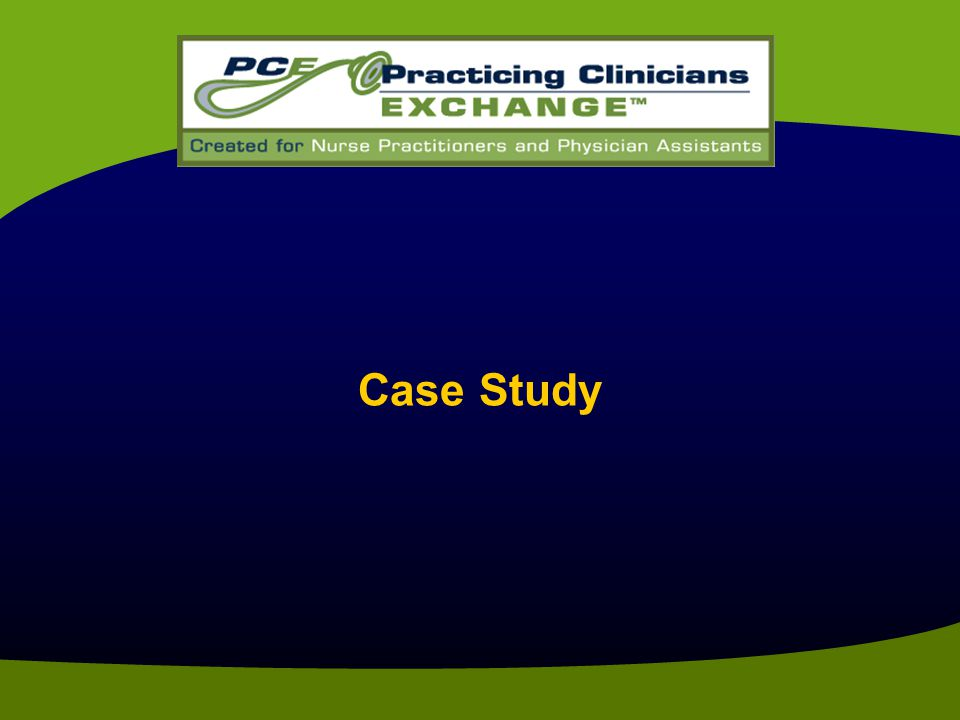 a global player case study answers Lufthansa- case study- by andhika galih pinanditha javaqueen download let's connect  team 2 13 to continue step ahead and compete as a global player in the airline industry through.