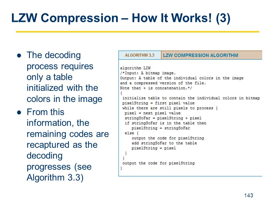 LZW Compression – How It Works! (3)