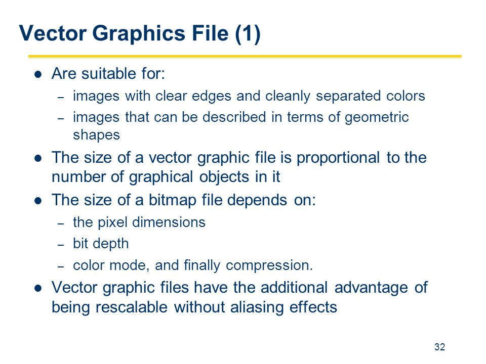 Vector Graphics File (1)