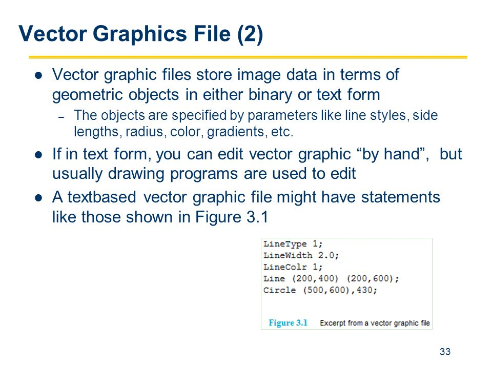 Vector Graphics File (2)