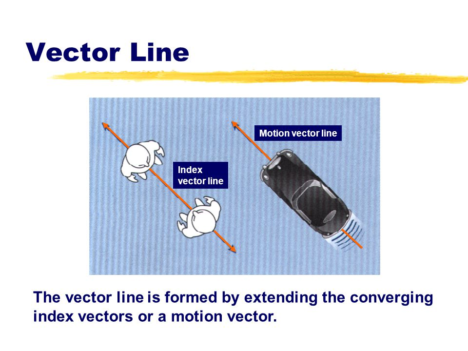 Vector Line Motion vector line. Index. vector line.