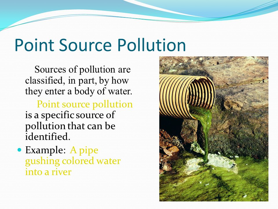 Essay On Water Pollution Sources Effects And Control Of Water  Essay On Water Pollution High School Essays Samples also High School Vs College Essay Compare And Contrast  Buy Business Plan For A Spa