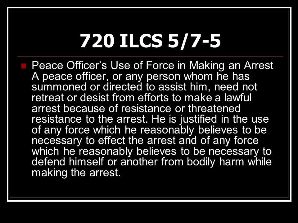 720 ILCS 5/7-5