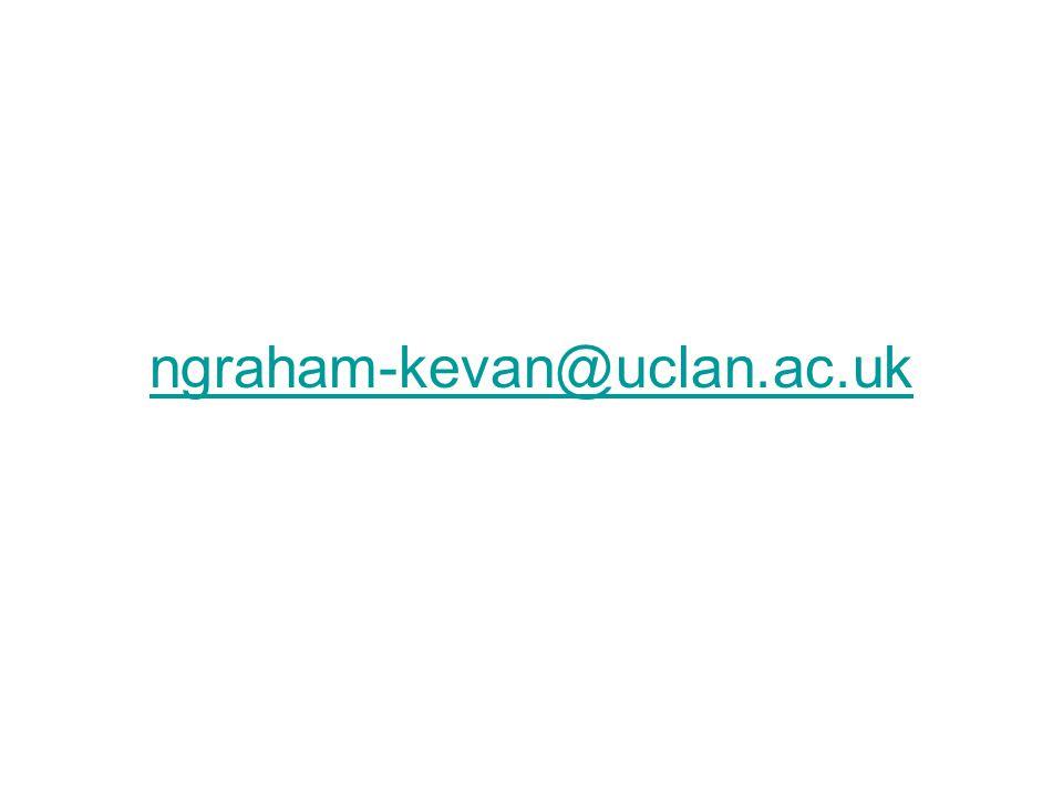 ngraham-kevan@uclan.ac.uk