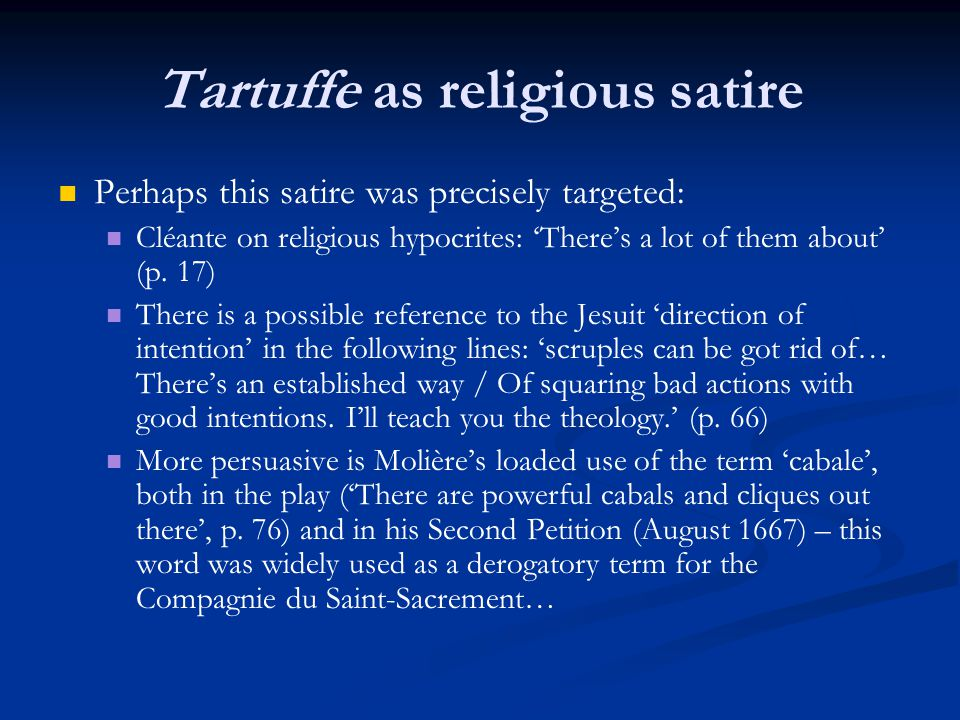 essay on candide satire Free essay: candide, written by voltaire and published in 1759, is based in the age of the enlightenment candide is a satiric tale of a virtuous man's.