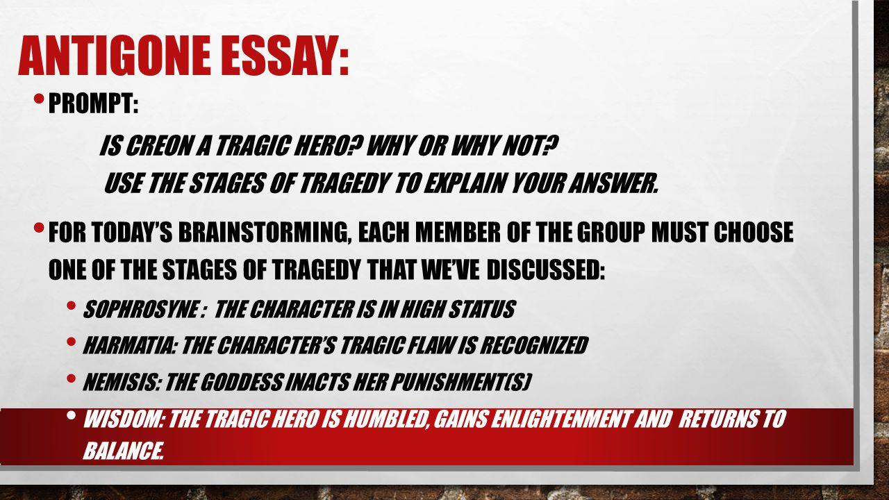 Critical Analysis Essay Antigone  Assignment Help Melbourne also High School Essay Example  Narrative Essay Example For High School