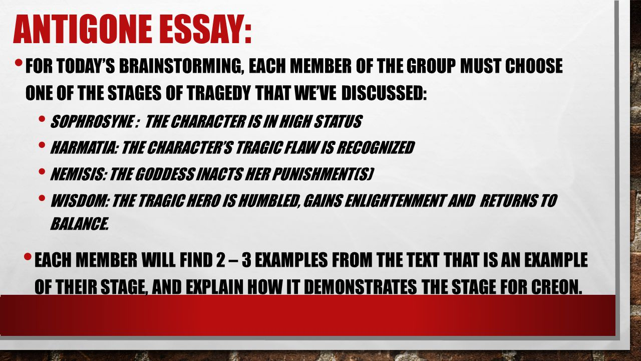 essay 3 choose one of the Whether or not you receive a scholarship can come down to your essay, here   step 3: write an outline or a rough draft step 4: write a strong statement that   a student you are based on the type of book you choose and what you have to.