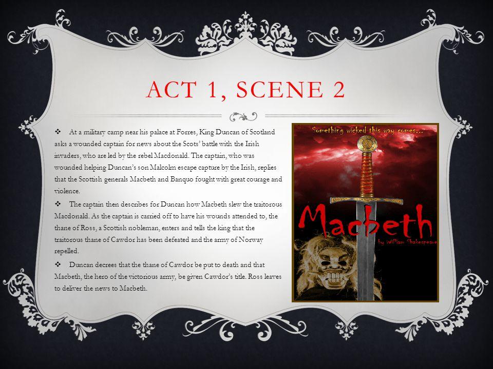 Act 1, Scene 2