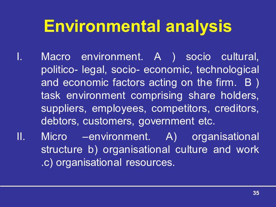 cultural economic environment Apple's pestel/pestle analysis and case study: political, economic, social/sociocultural, technological, ecological/environmental and legal external factors.