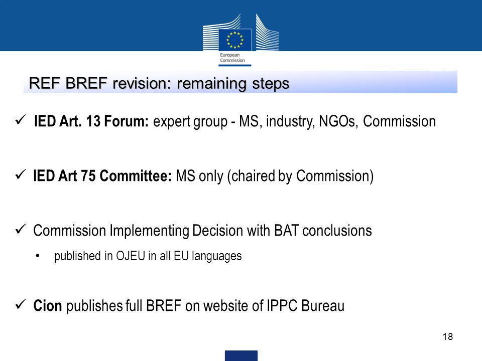 the industrial emissions directive ied 2010 75 eu ppt video online download. Black Bedroom Furniture Sets. Home Design Ideas