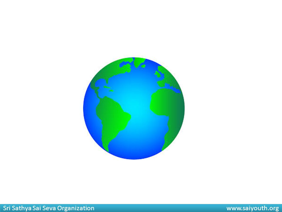 http://sweetclipart.com/multisite/sweetclipart/files/shiny_glossy_earth_logo.png