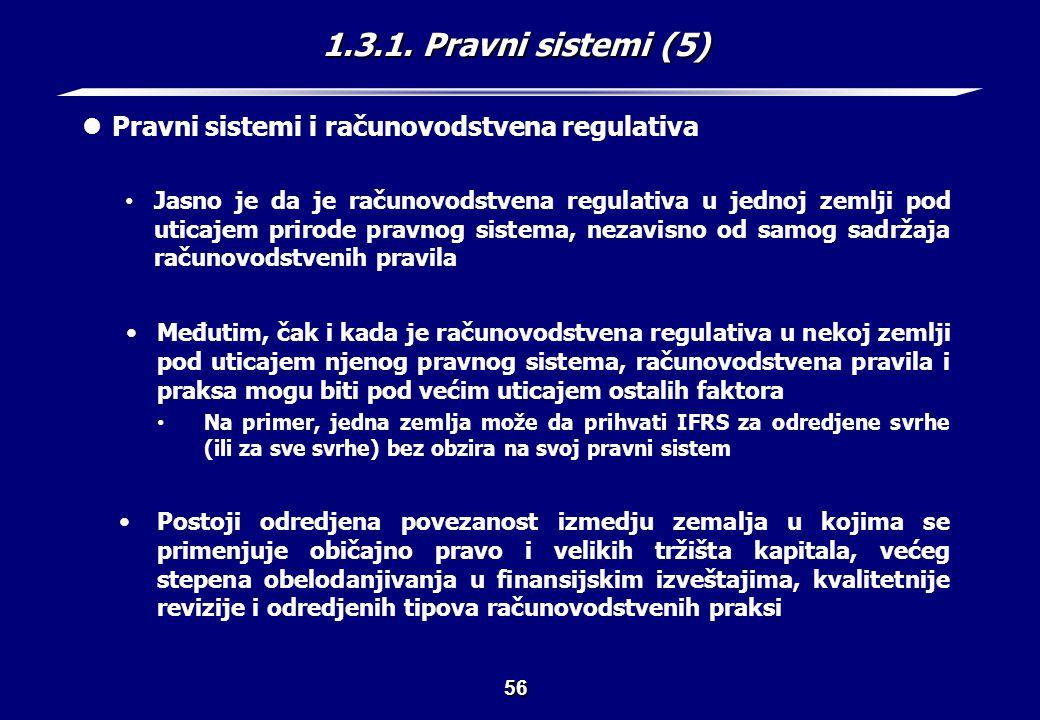 1.3.2. Snabdevači finansijskim sredstvima (1)