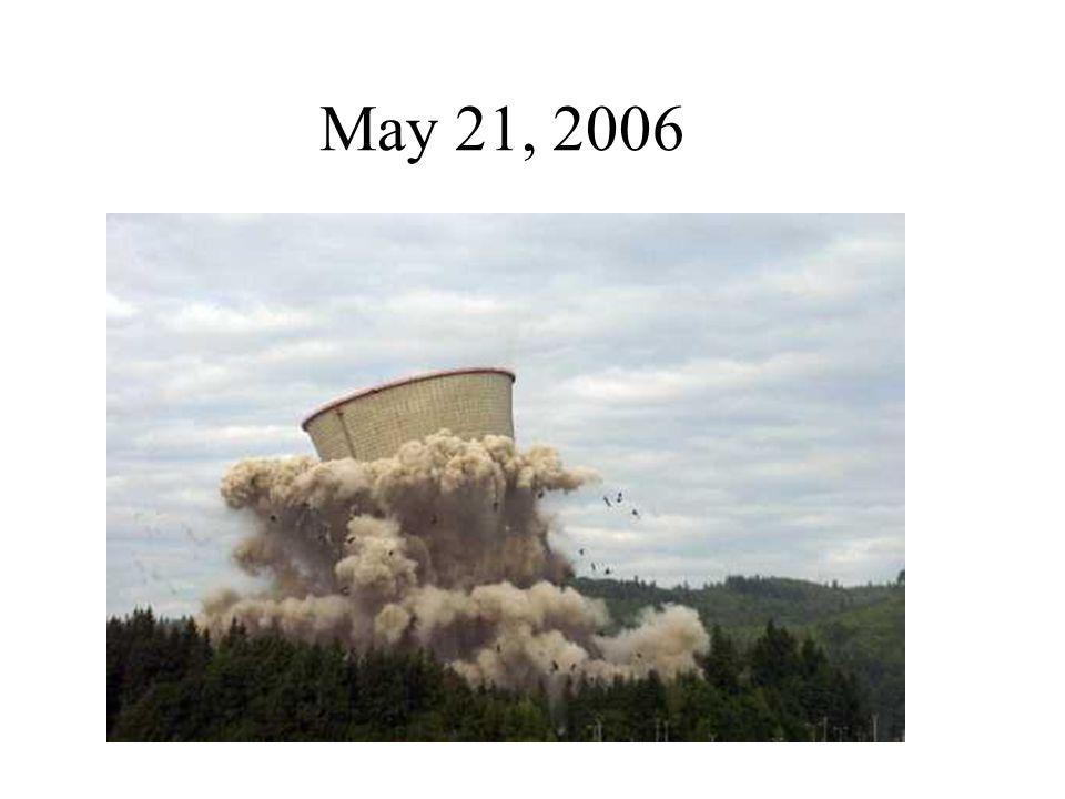 May 21, 2006
