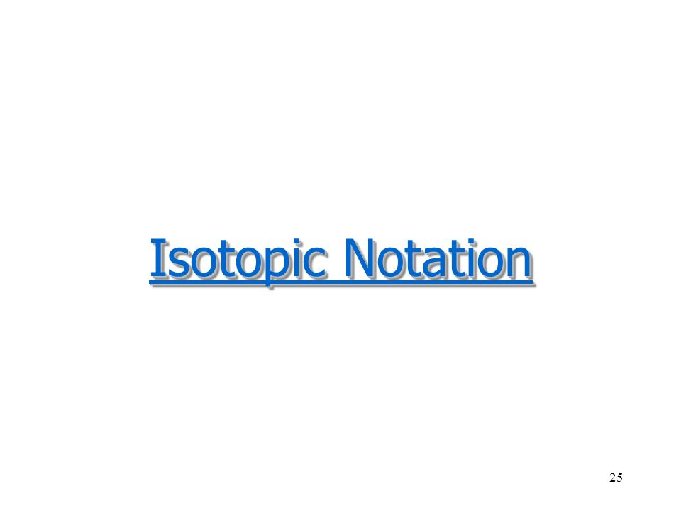 Chemeketa Community College ppt download – Isotopic Notation Worksheet