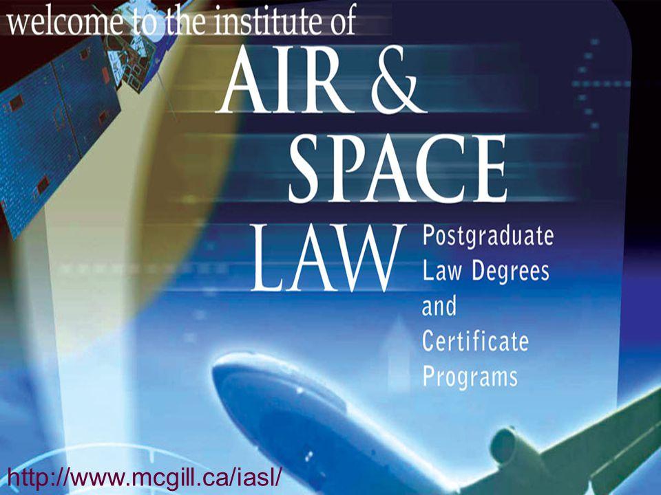 Blacklisting www.iasl.mcgill.ca http://www.mcgill.ca/iasl/