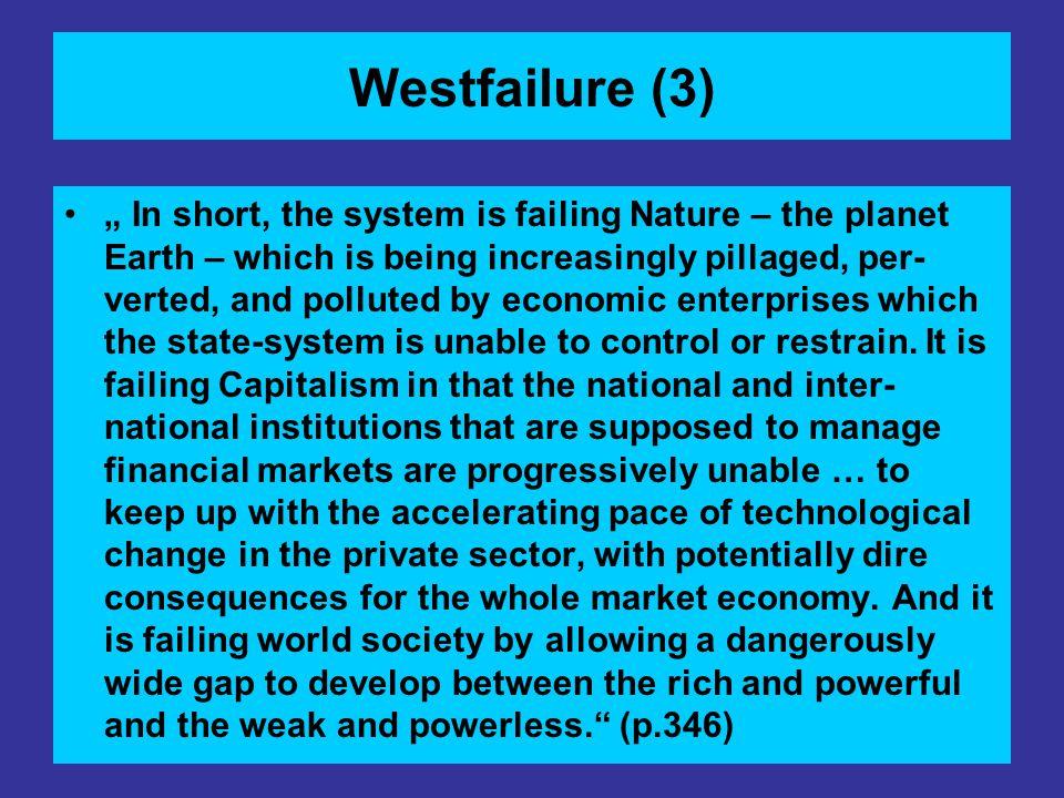 Westfailure (3)
