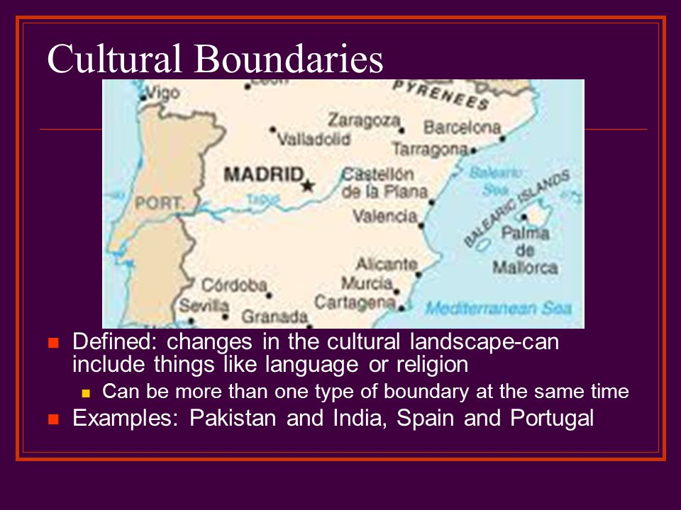 cultural landscape quizlet quizlet vocabulary