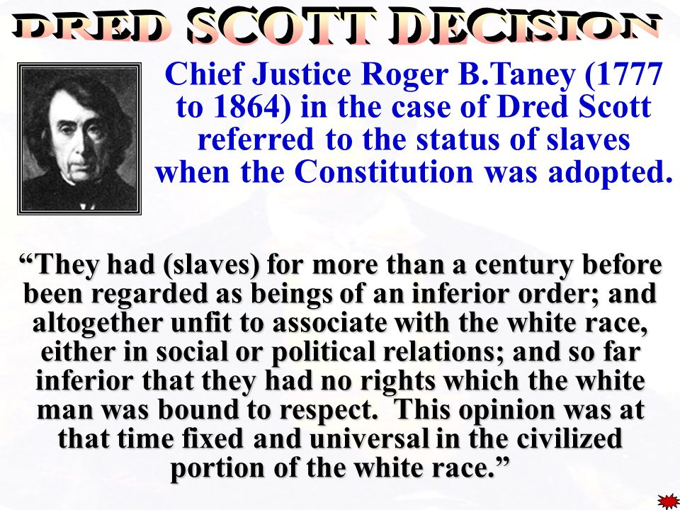Reading/Scott decision