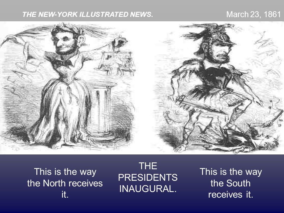 THE NEW-YORK ILLUSTRATED NEWS.