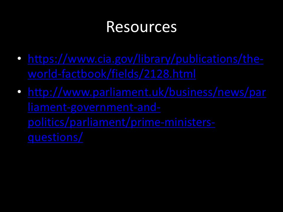 Resources https://www.cia.gov/library/publications/the-world-factbook/fields/2128.html.