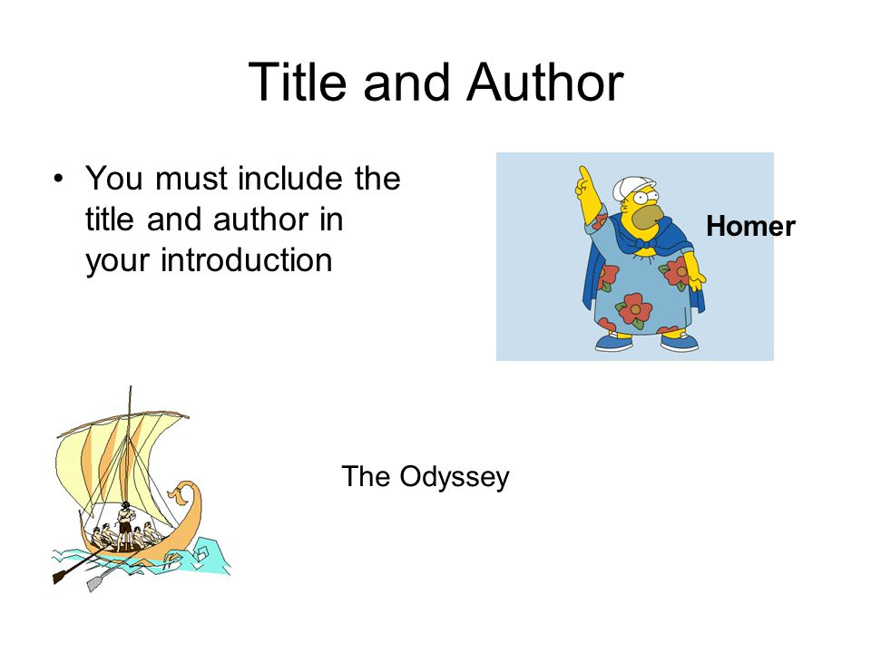 a literary analysis of tiresias in the odyssey by homer Famous quotes from homer's the odyssey summary and analysis book 9 - in the one god of the sea, to avenge him in a curse repeated by tiresias as a.