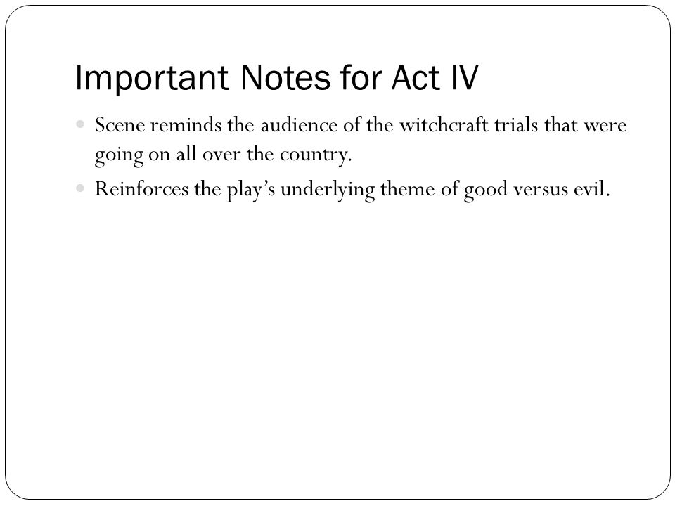 an analysis of the good versus evil theme in macbeth How to write literary analysis the main theme of macbeth—the destruction wrought when ambition goes macbeth traces the root of chaos and evil to.