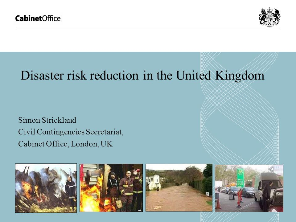 Disaster risk reduction in the United Kingdom on map of game of thrones, map of dogs, map of the americas, map of dominion, map of sons of anarchy, map of states of america, map of nations, map of american idol, map of once upon a time, map of hunter x hunter, map of pangea, map of community, map of tokyo ghoul, map of domain, map of creation, map of greek, map of life, map of biology, map of hell on wheels, map of the 100,
