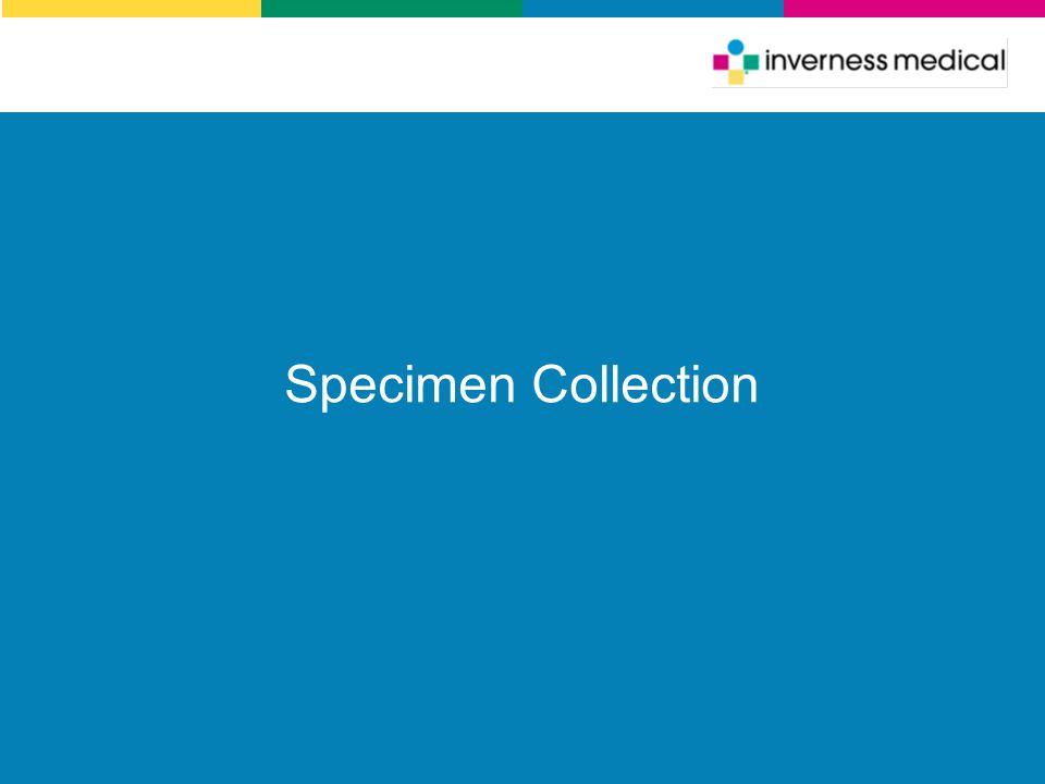 specimen collection - photo #9