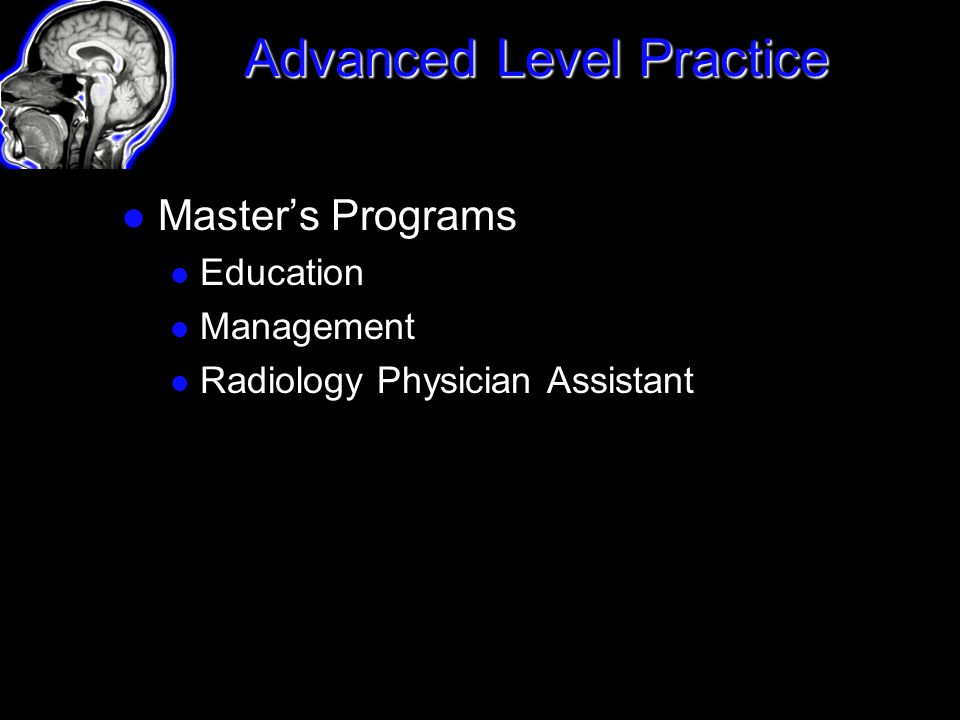 Advanced Level Practice