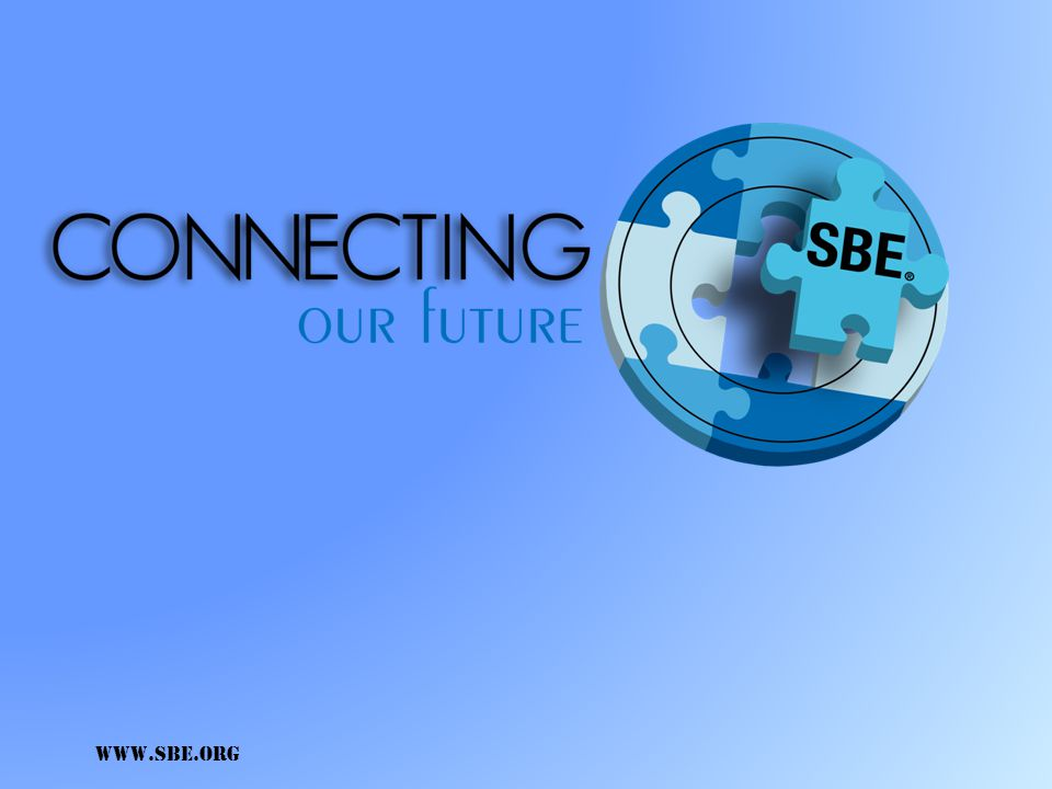 www.sbe.org