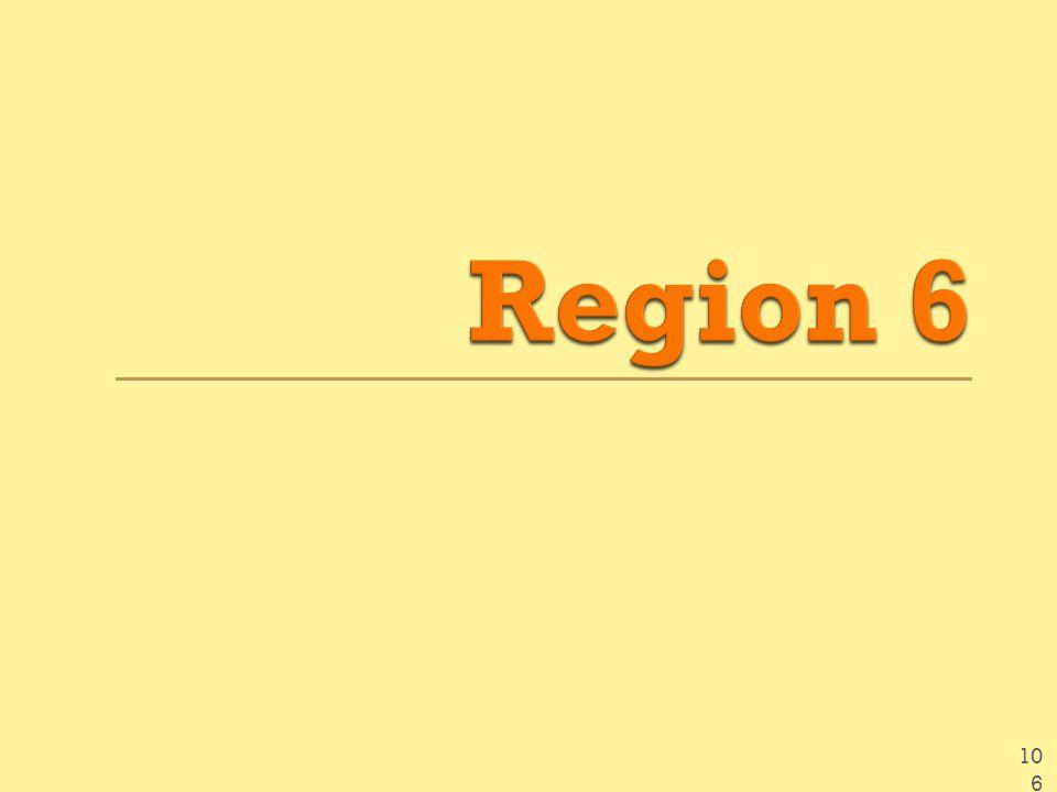 Region 6