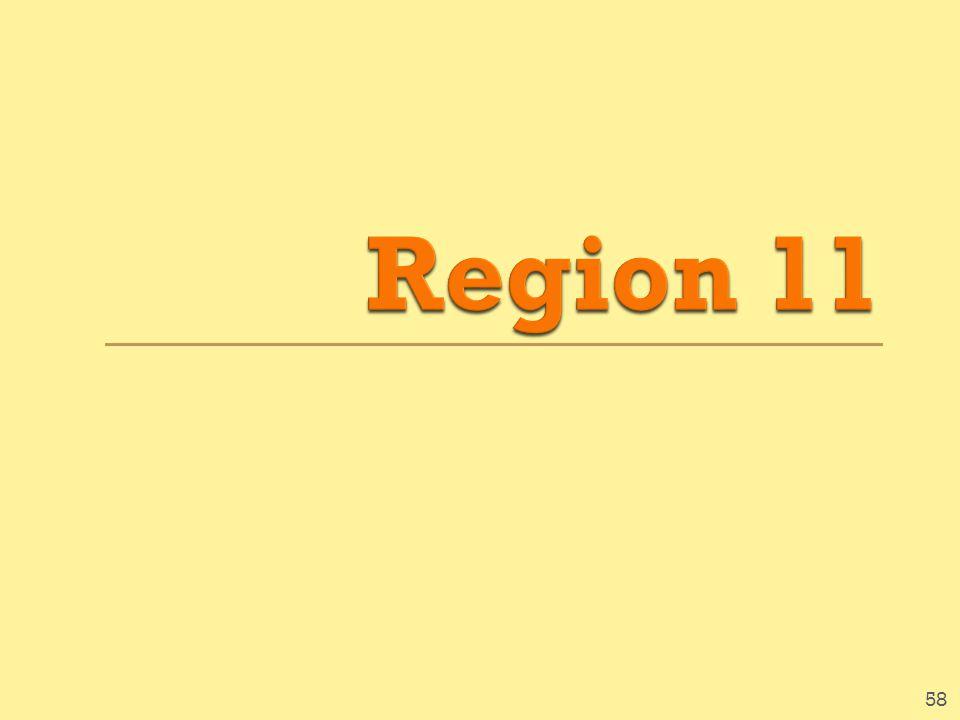 Region 11