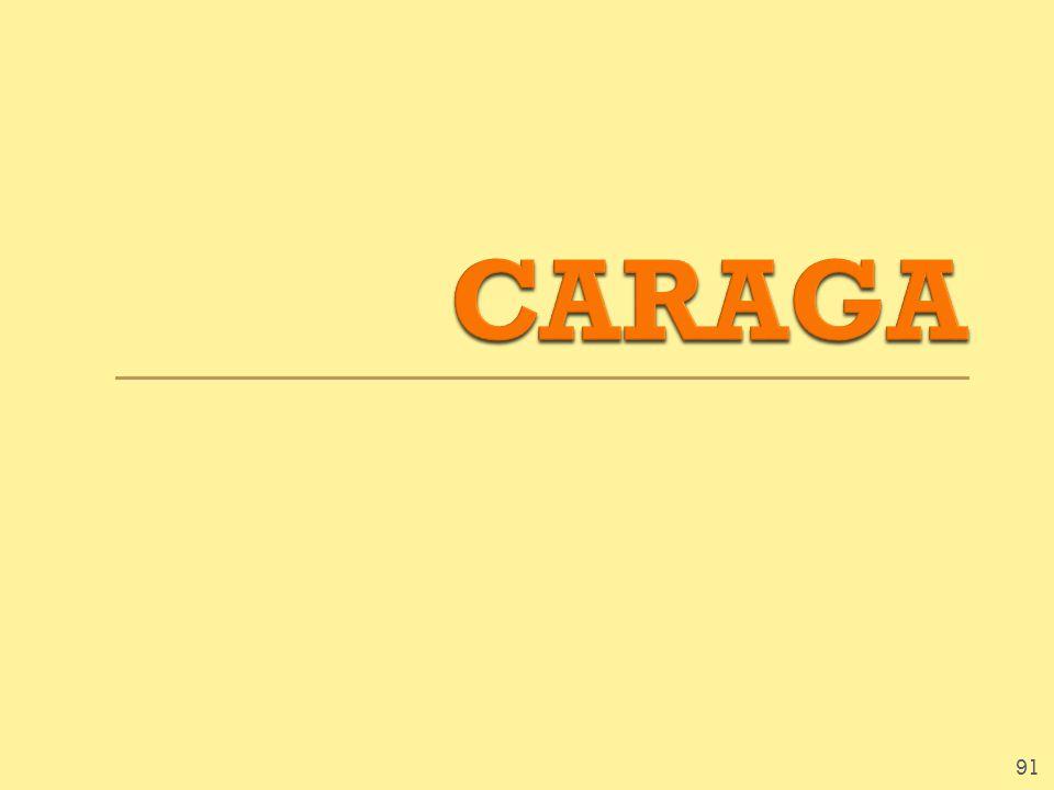 CARAGA
