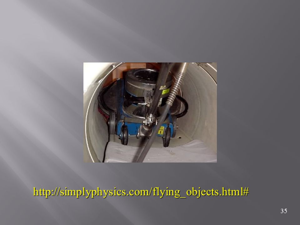 http://simplyphysics.com/flying_objects.html# 35