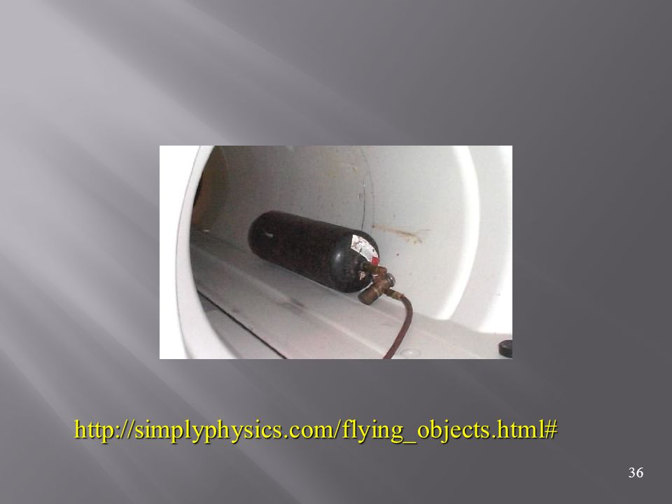 http://simplyphysics.com/flying_objects.html# 36