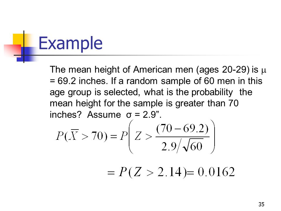 Math 10 - Chapter 5 Slides Example.