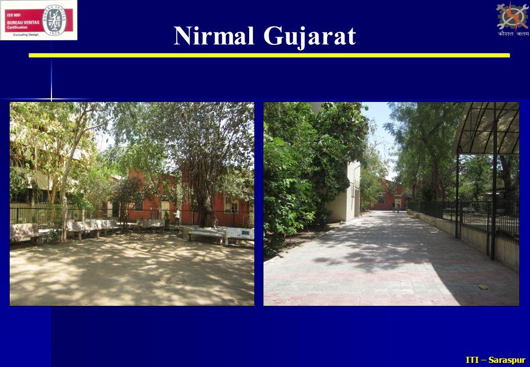 Nirmal Gujarat