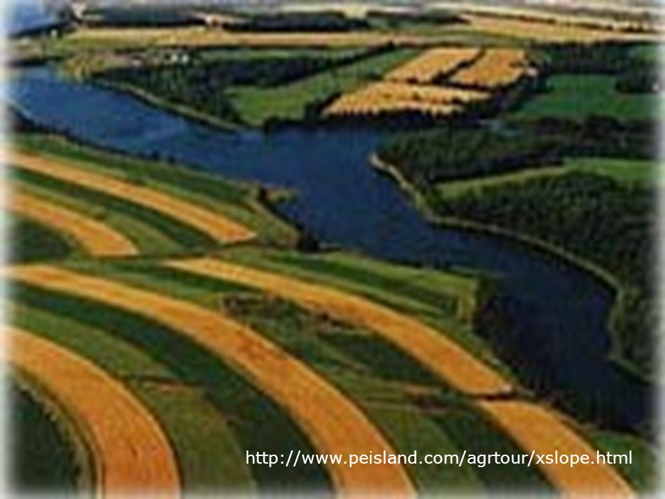 http://www.peisland.com/agrtour/xslope.html