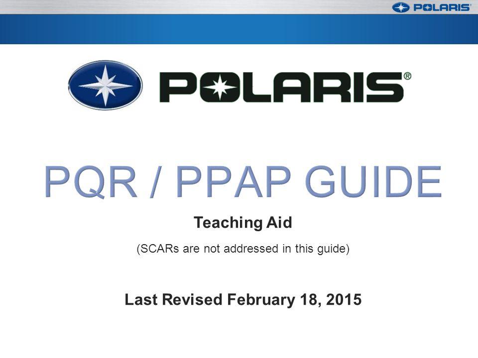 Teaching Aid Last Revised February 18, 2015