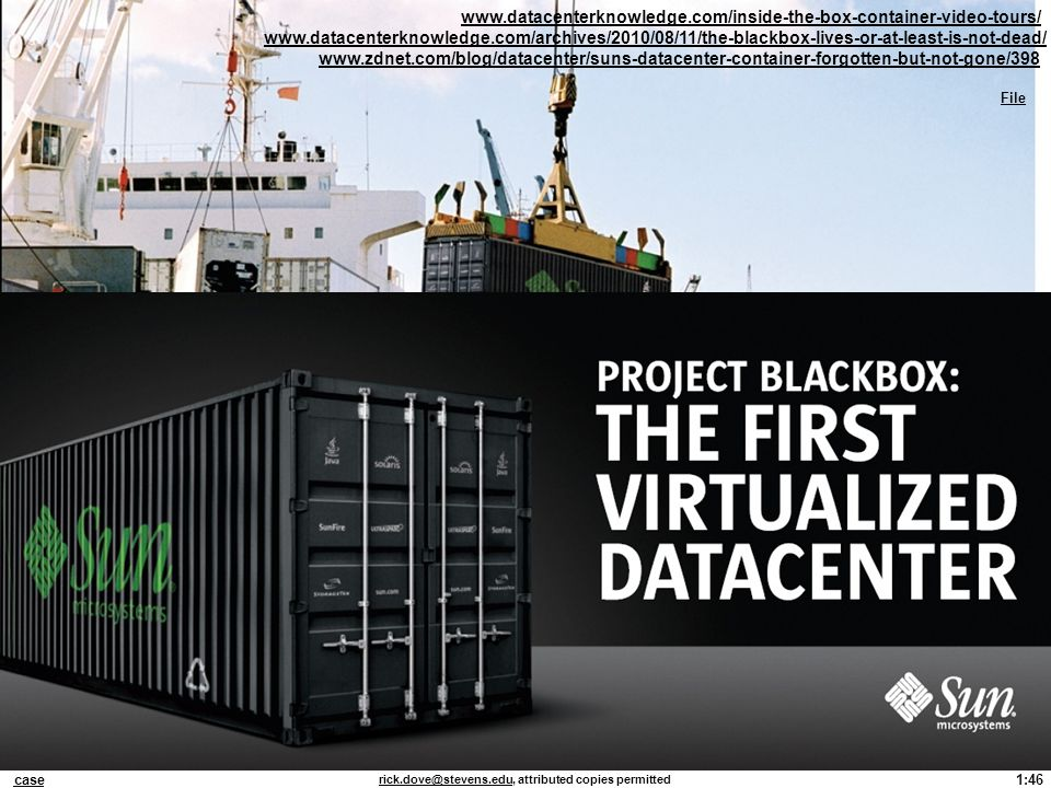 www.datacenterknowledge.com/inside-the-box-container-video-tours/