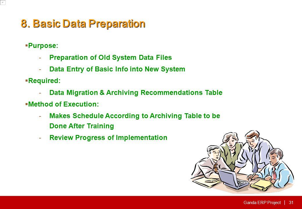 9. Process Online Simulation