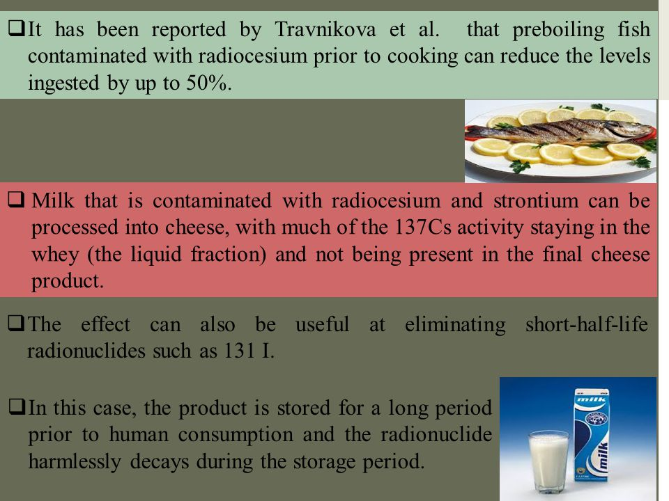 It has been reported by Travnikova et al