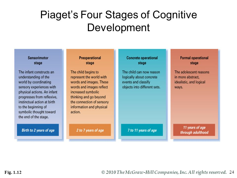"""development stages of learner Acquiring a language takes time and a flexible learning method flexibility at the various stages of your language acquisition is essential to developing a solid """"linguistic core"""" my method enables your brain to acquire effectively the language in a progressive manner over time language."""