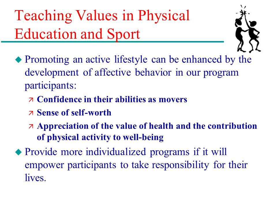 sport and physical activity physical education essay Find trending topics in physical education (pe), physical activity and health education from shape america - society of health and physical educators (formerly known as aahperd which included naspe, aapar, aahe, nda, nagws, rc).