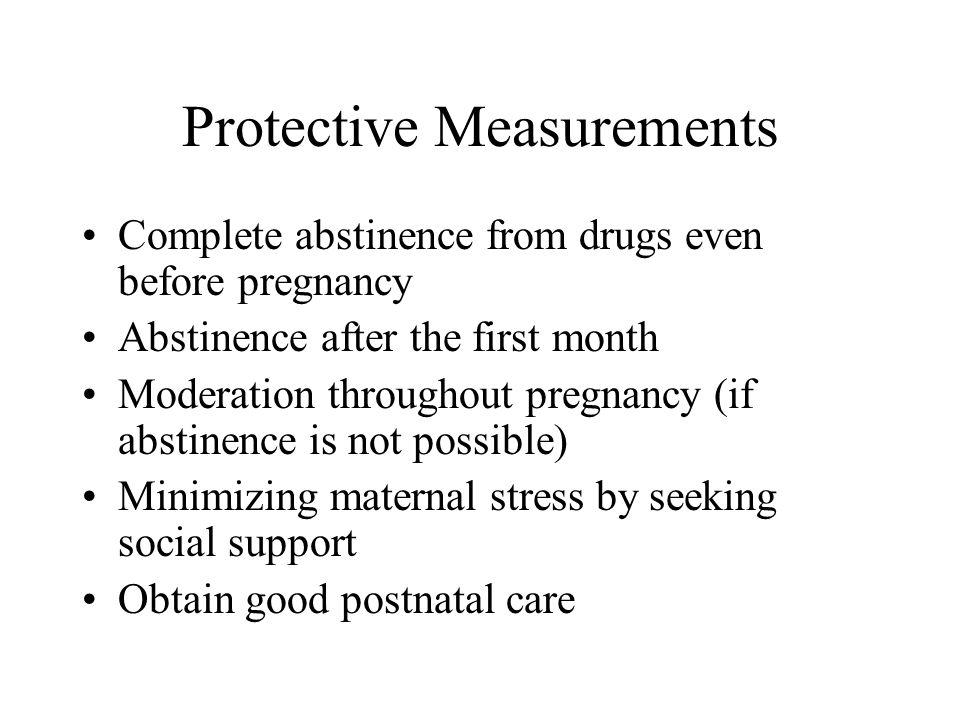 Protective Measurements