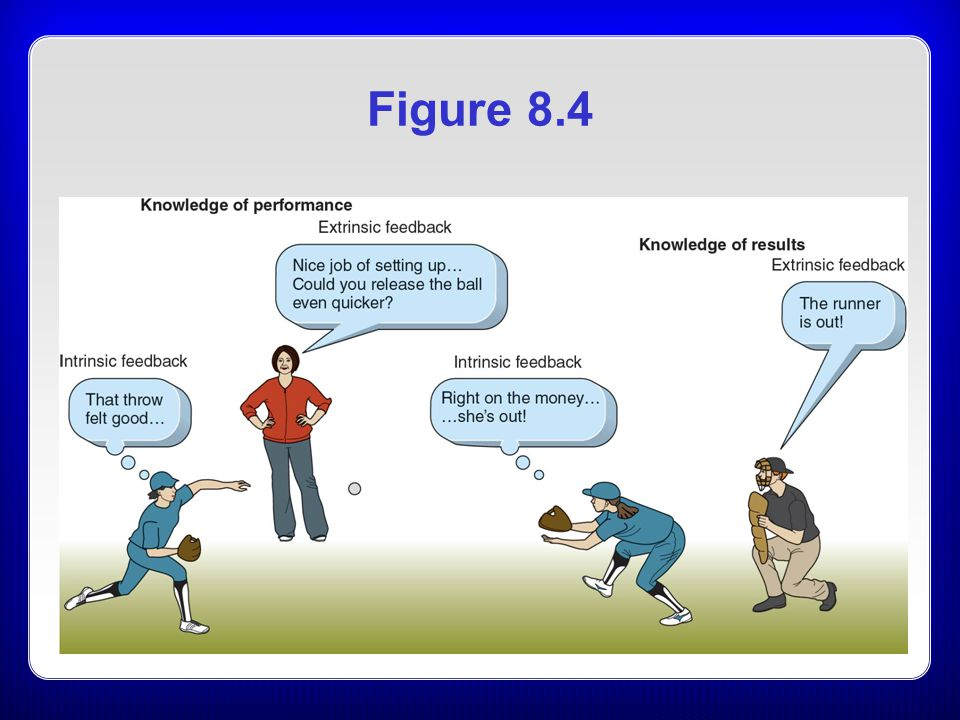 Figure 8.4 Chapter 8 - Hoffman (2005)
