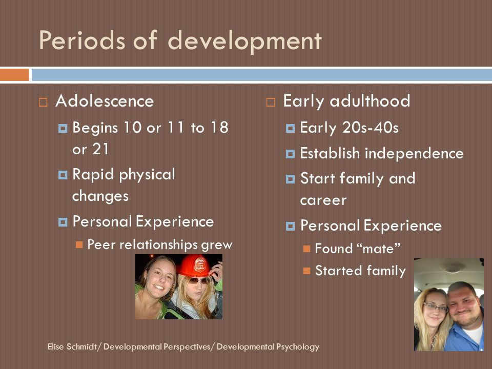 Biological age vs chronological age what matters more in dating