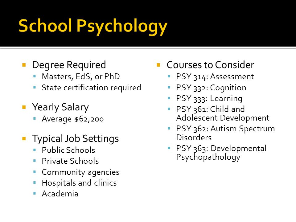 The Psychology Major Workshop  Ppt Video Online Download. Dodge Dealer Marietta Ga Title Loan Austin Tx. Inventory Management Open Source. Cloud Hotel Reservation System. 2 Year Colleges In Louisiana. Rehabilitation Center Of Santa Monica. Education And Training Course Announcement Etca Website. Jewelry Design School Online Tds Managed Ip. Android Os Download For Tablet