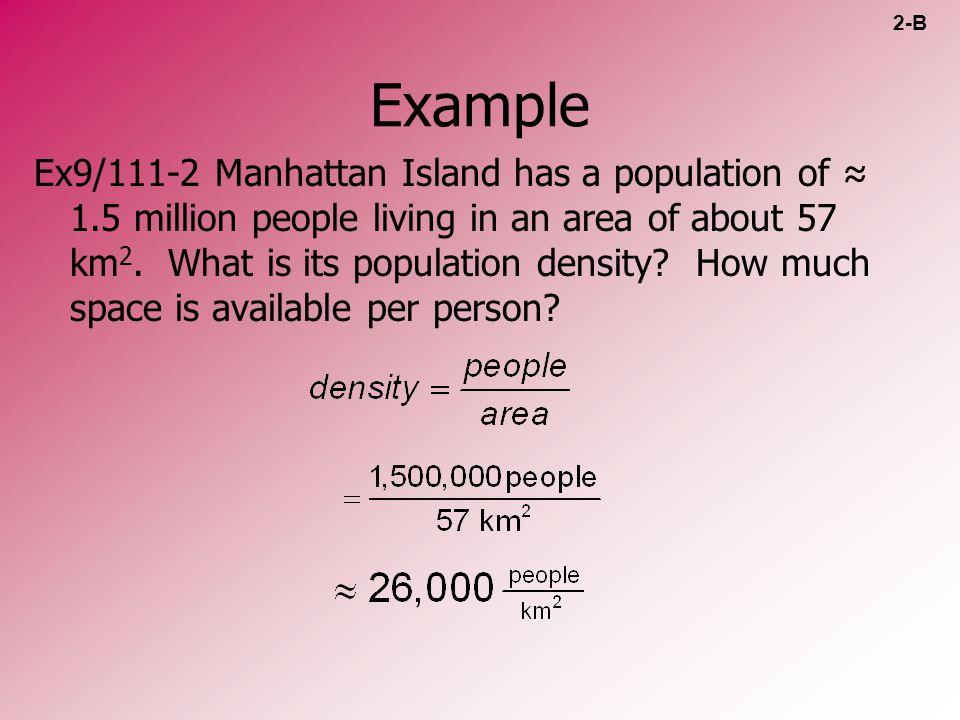 2-B Example.